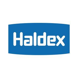 دیاگ ترمز هالدکس HALDEX