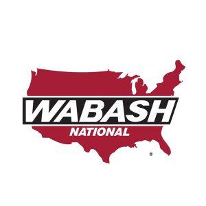 Wabash 300x300 - دیاگ ترمز واباش wabash