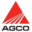agco logo - دیاگ ماشین آلات کشاورزی AGCO